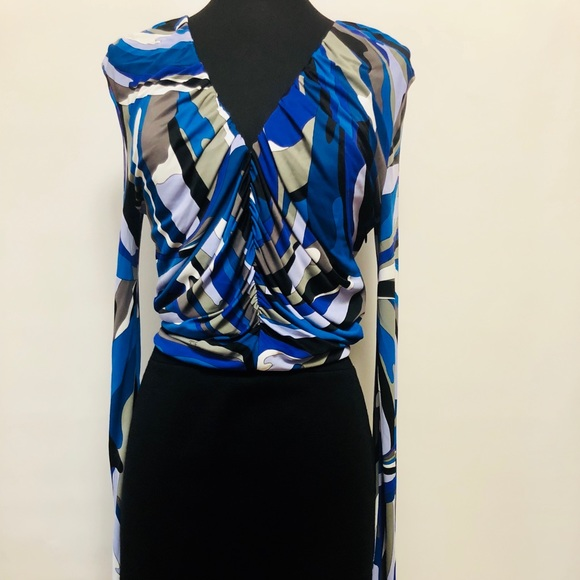 Emilio Pucci Dresses & Skirts - Emilio Pucci Dress